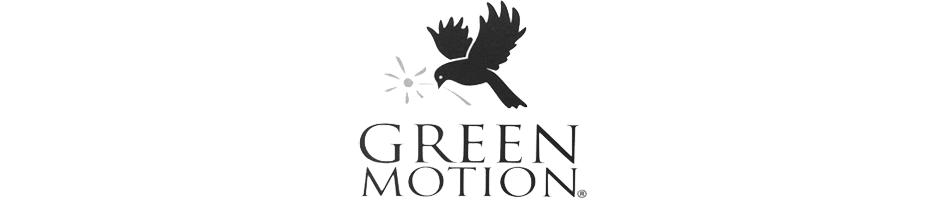 グリーンモーション/GREEN MOTION