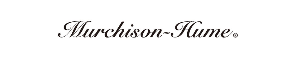 Murchison-Hume(マーチソン・ヒューム)