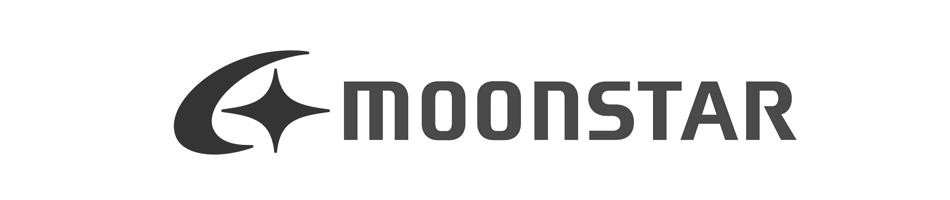 moonstar(ムーンスター)