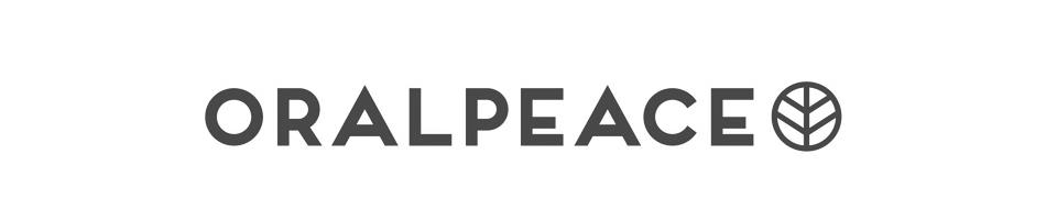 ORALPEACE(オーラルピース)