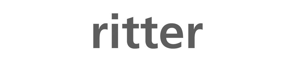 ritter/リッター