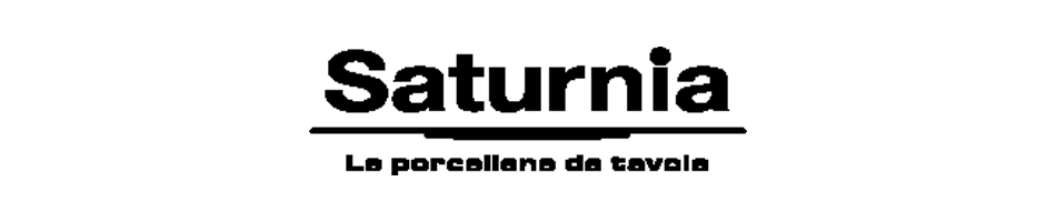 Saturnia(サタルニア)