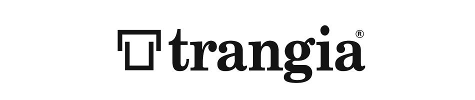 trangia/トランギア