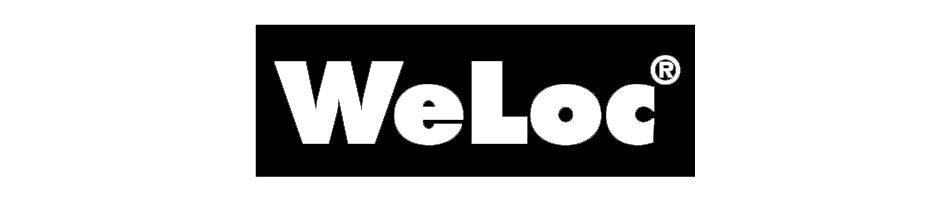 WeLoc(ウェーロック)