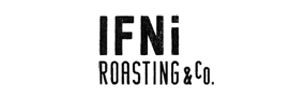 IFNi/イフニ