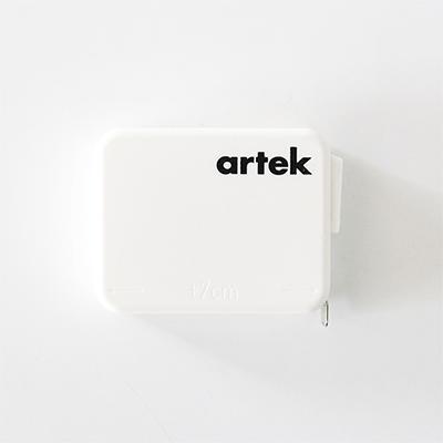 メジャー/artek(アルテック)