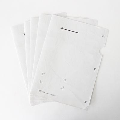 Stone Paper Holder(ストーンペーパーホルダー)/ANAheim(アナハイム)