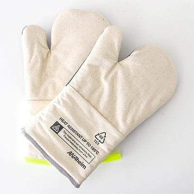 Oven Glove(オーブングローブ)/ANAheim(アナハイム)