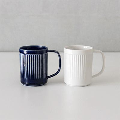 Laidback ceramics(レイドバック・セラミックス) コーヒーカップ/IFNi ROASTING&CO.(イフニ ロースティング&コー)