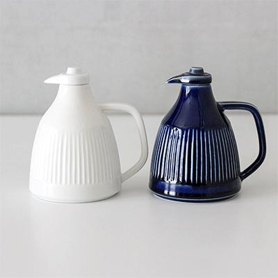 Laidback ceramics(レイドバック・セラミックス) ドリップポット/IFNi ROASTING&CO.(イフニ ロースティング&コー)