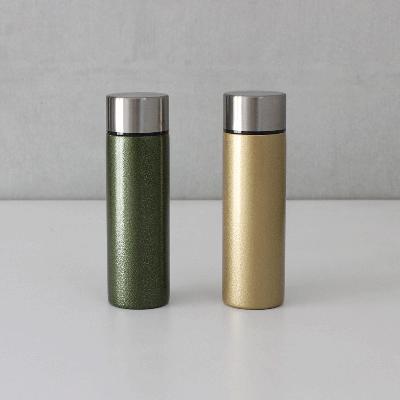 poket bottle(ポケットボトル)/amabro(アマブロ)