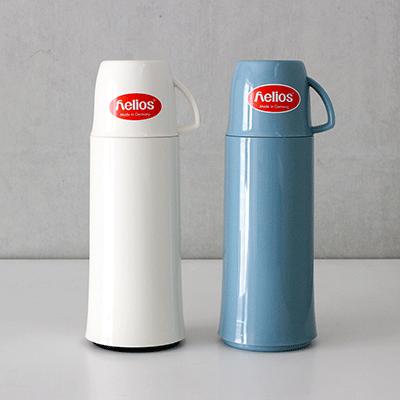 helios(ヘリオス)/elegance(エレガンス)魔法瓶