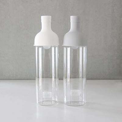 filter in bottle(フィルターインボトル)/HARIO(ハリオ)