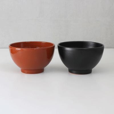 bowl(ボウル)/Regas(レガス)