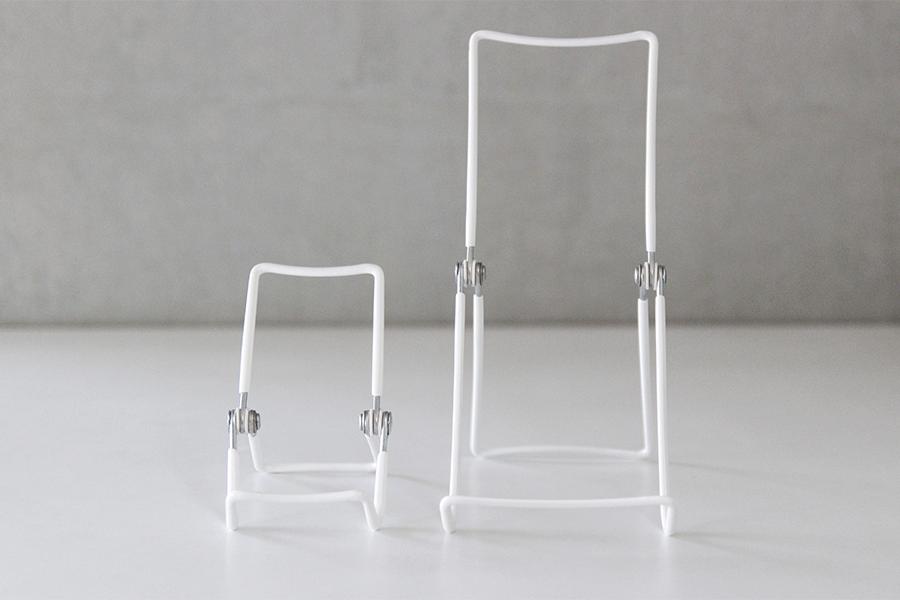 display stand(ディスプレイスタンド)/gibson holders(ギブソンホルダーズ)