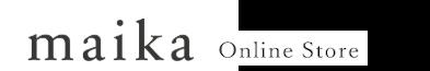 maika online shop
