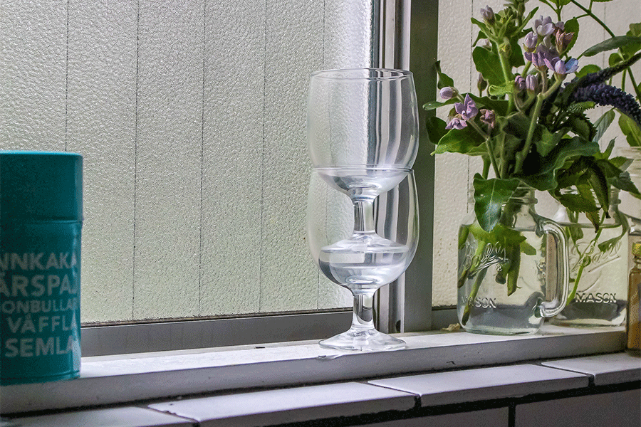 vicrila(ヴィクリラ)/wine glass(ワイングラス)