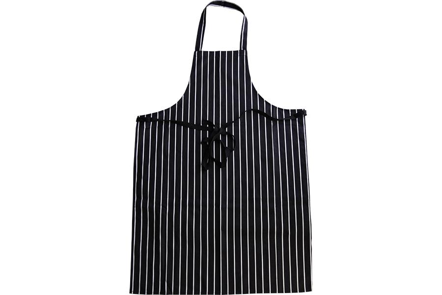 Butchers Apron(ブッチャーズエプロン)/GENWEAR(ジェンウェア)