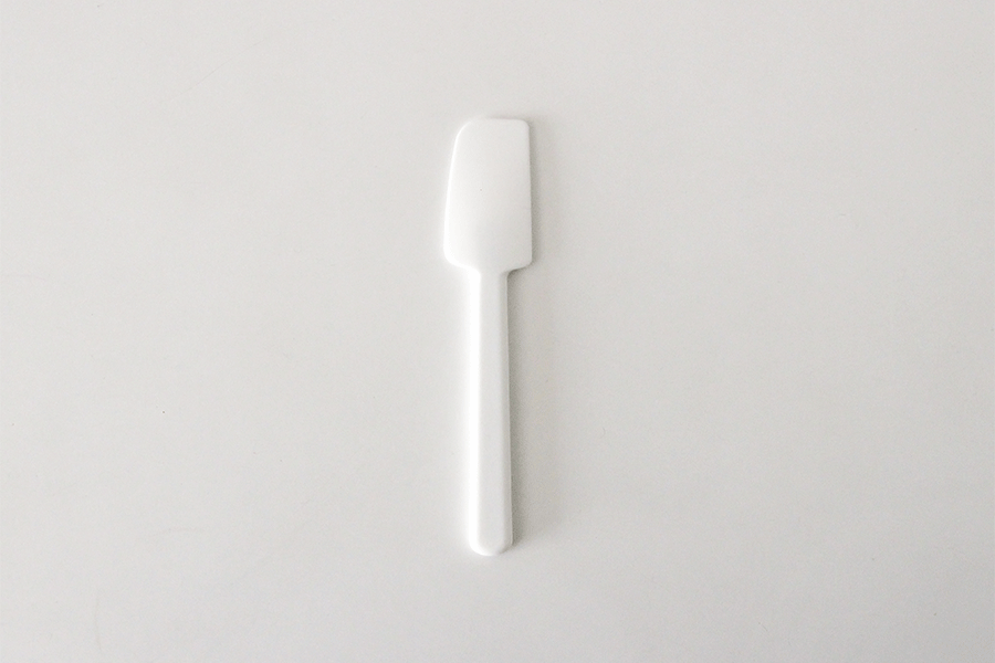 mini spatula(ミニスパチュラ)/SO(ソウ)/BLANCHE ASSOCIES(ブランシェ・アソシエ)