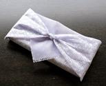 ふろしき不織布