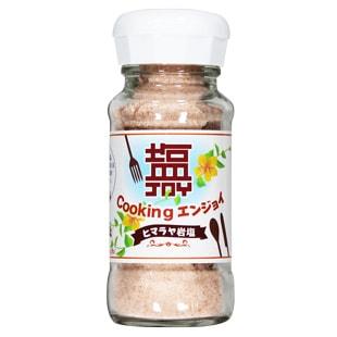 Cooking塩JOY