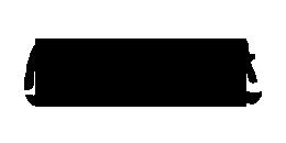 マライカオンラインショップ