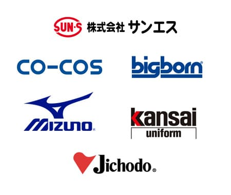 どの空調服ブランドが人気?