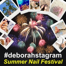 2019 deborahstagram