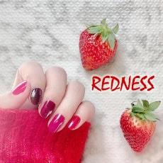 2021 Redness