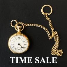 time sale 3