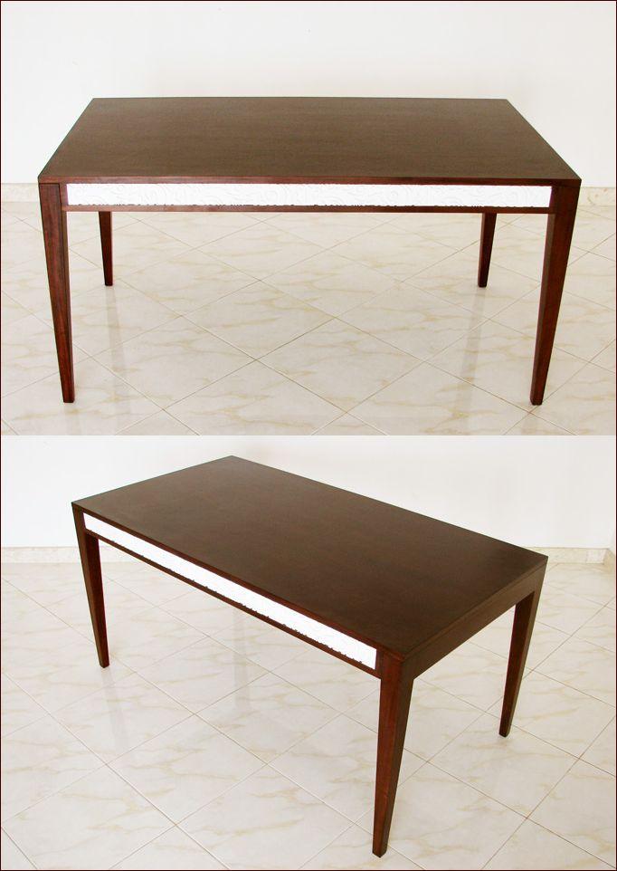 アジアン家具 バリ家具 グレイスノート家具 テーブル