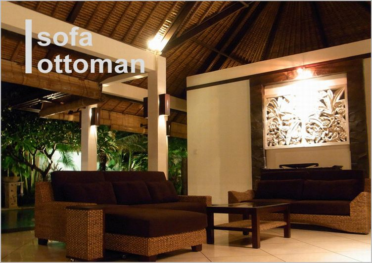 アジアン家具,バリ家具,椅子,イス,ベンチ,グレイスノート家具,ウォーターヒヤシンス