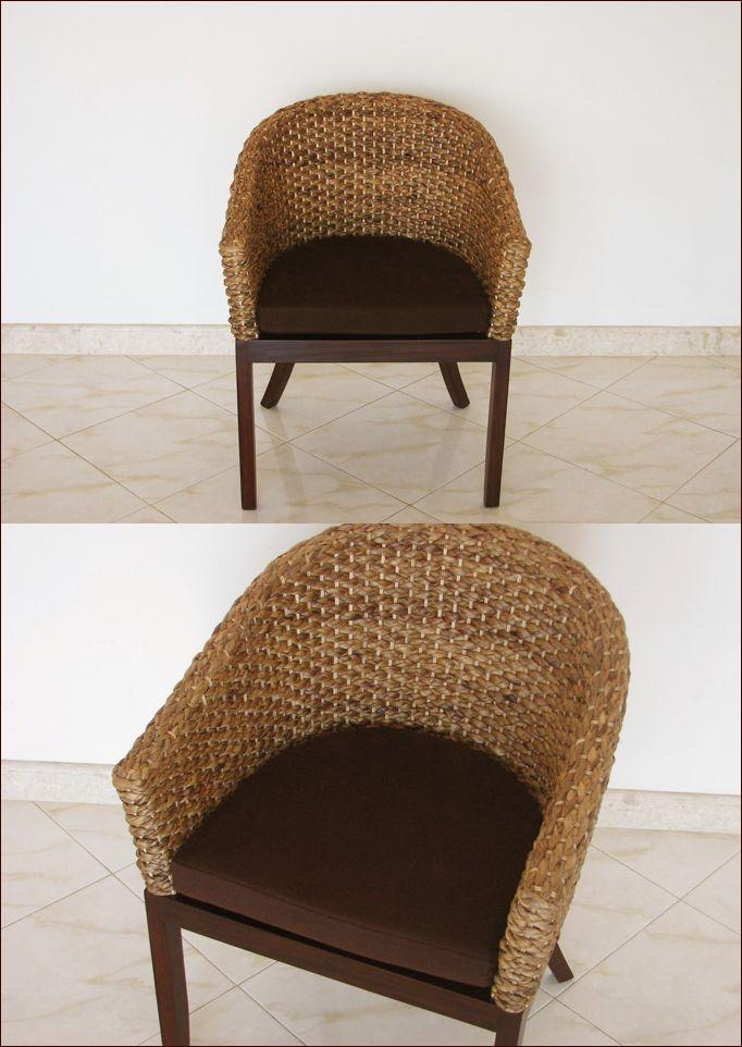 アジアン家具,バリ家具,ダイニングチェアー,椅子,ベンチ,グレイスノート家具