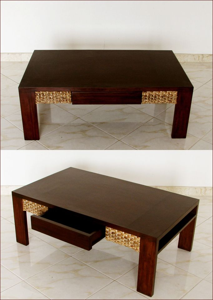 アジアン家具,バリ家具,テーブル,ローテーブル,座卓,ちゃぶ台,グレイスノート家具,ウォーターヒヤシンス