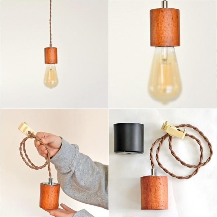 ペンダントライト,ペンダント照明,吊り下げライト,キッチンライト,ダイニングの灯り