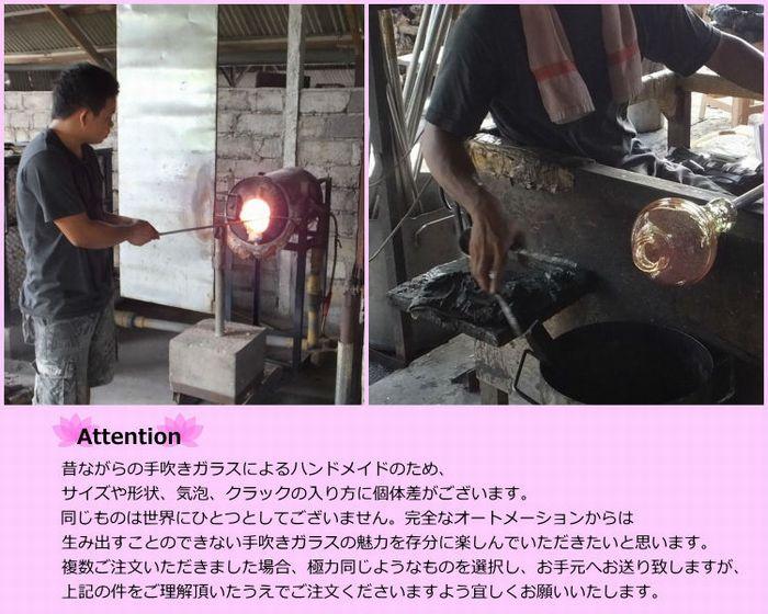 アジアン家具 照明 ランプ manja 堺市南区