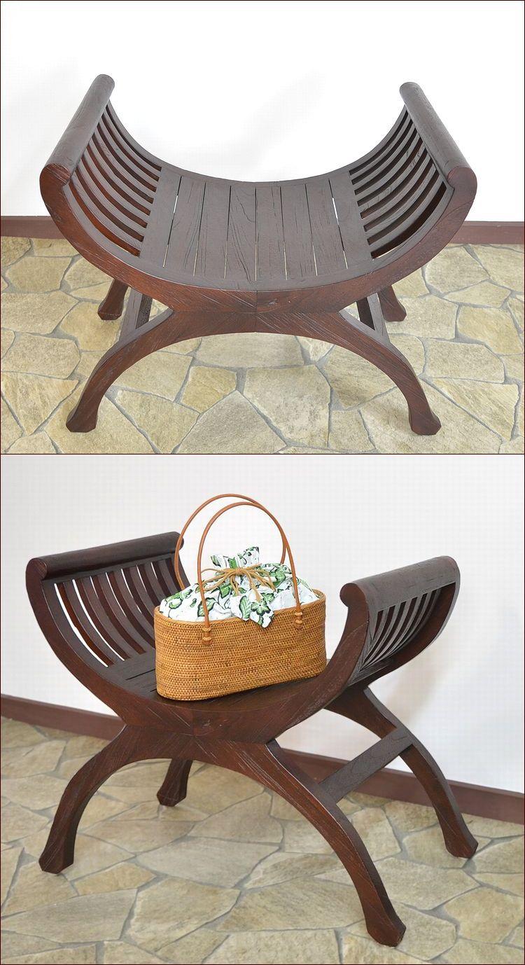 アジアン家具,バリ家具,カルティニチェア,クラブチェア