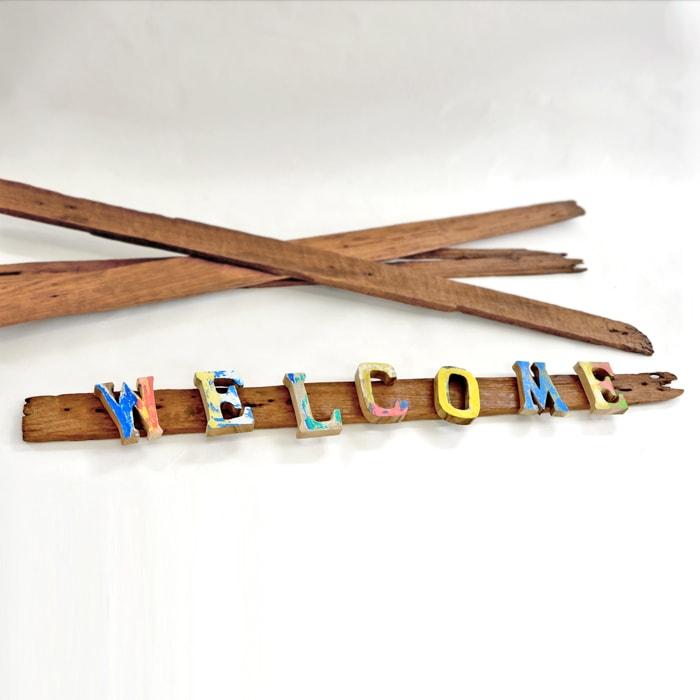 チーク,古材,廃材,無垢,一枚板,店舗内装,店舗外装