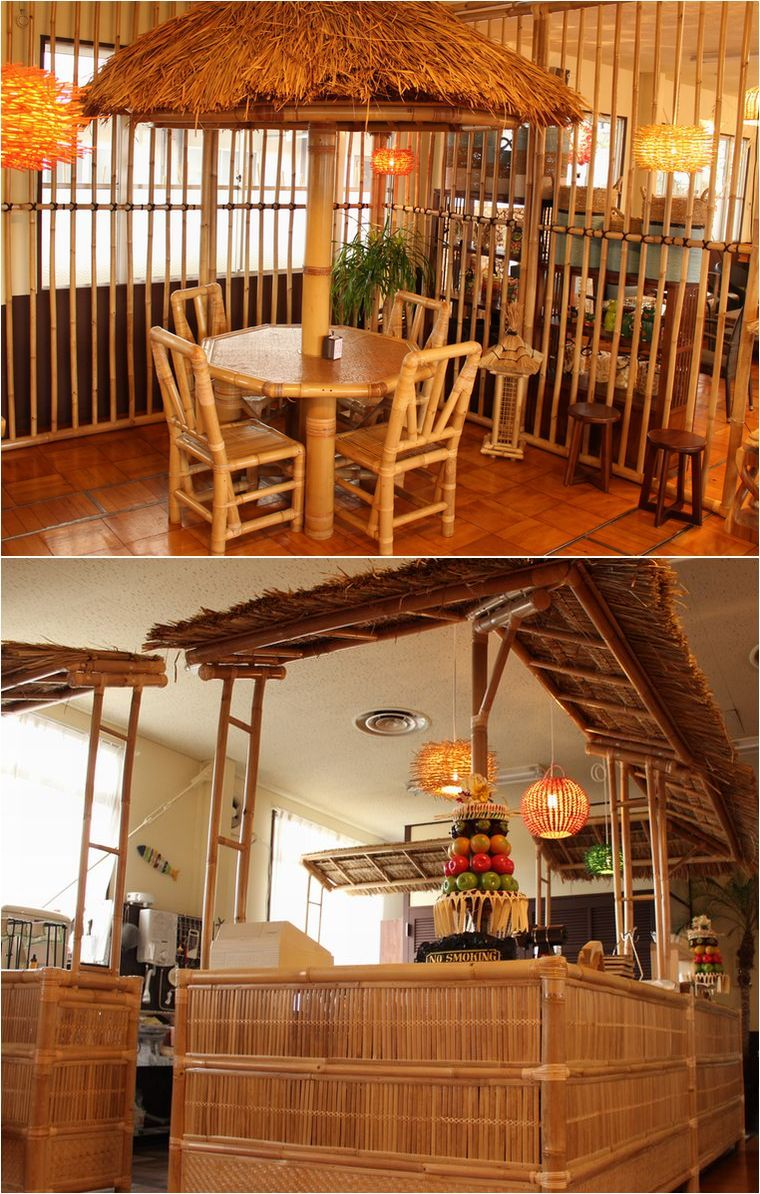 堺市 スパイスカレー,スープカレー,スムージー,アジアンカフェ manja