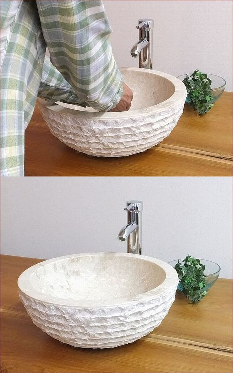 リフォーム 洗面所 洗面台 洗面ボウル 手洗い トイレ 水回り