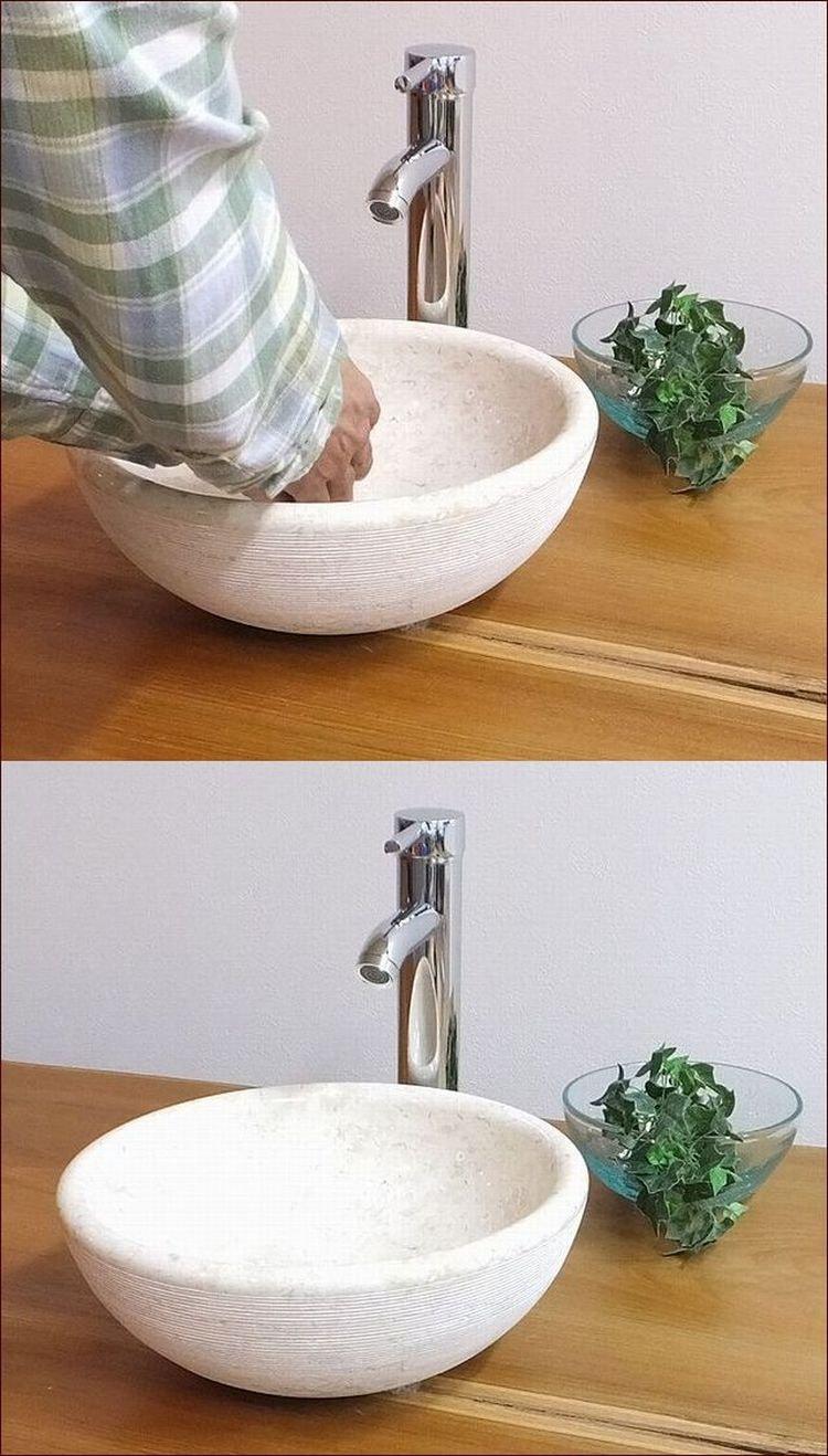 ジアン家具 リフォーム 洗面所 洗面台 洗面ボウル 手洗い トイレ 水回り 内外装 店舗様向け