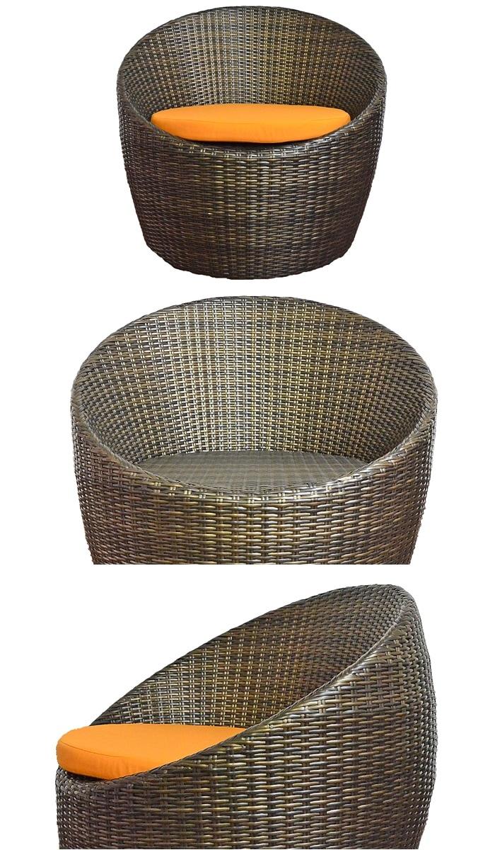 人工ラタン,アジアン家具,シンセティックラタン,椅子,チェア,ソファ
