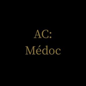 AC:Médoc
