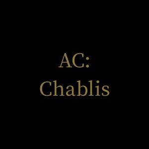 AC:Chablis
