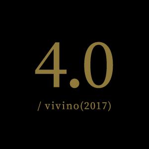 4.0 / vivino(2017)