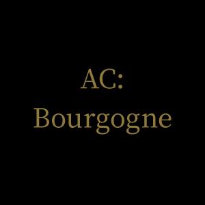 AC:Bourgogne