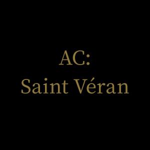 AC:Saint Véran