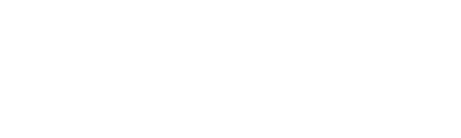 Petit Marche Wine Club プチマルシェワイン倶楽部