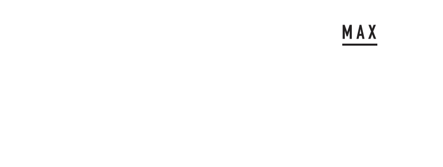 OPENING SALE | MAX 37% OFF