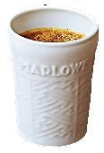 マーロウオリジナル陶器プリン